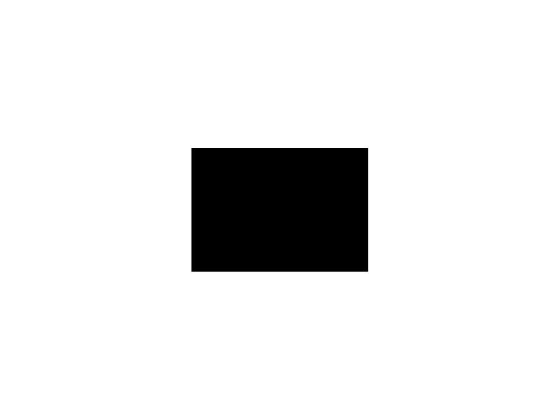 RotaDijital
