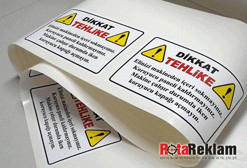 Baskes Etiket