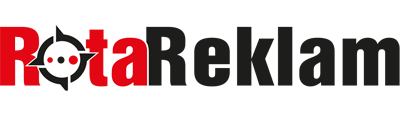Ostim Etiket Logo